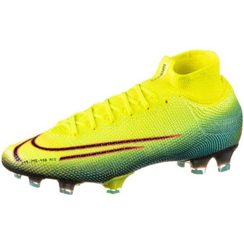Nike MERCURIAL SUPERFLY 7 ELITE MDS FG Fußballschuhe Herren
