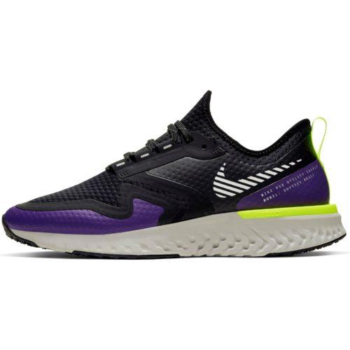 Nike Odyssey React 2 Shield Laufschuhe Damen