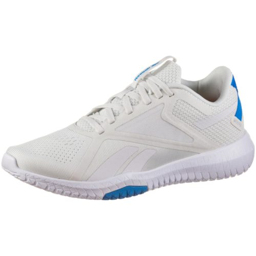 Reebok FLEXAGON FORCE 2.0 Fitnessschuhe Damen