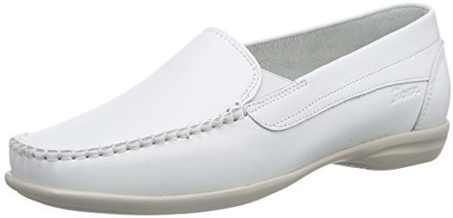 Sioux Babs-161 (58112) white