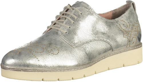 Tamaris 1-1-23303-28 silvercoloured
