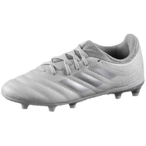 adidas COPA 20.3 FG J Fußballschuhe Kinder