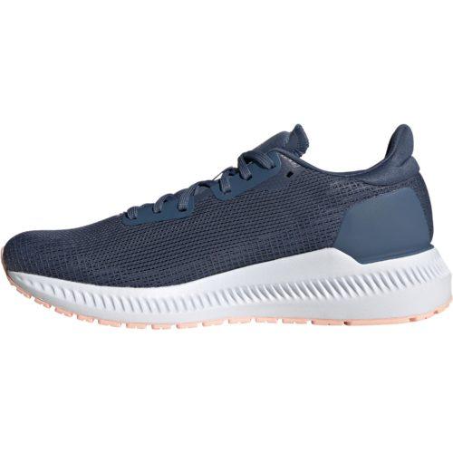 adidas Solarblaze Laufschuhe Damen