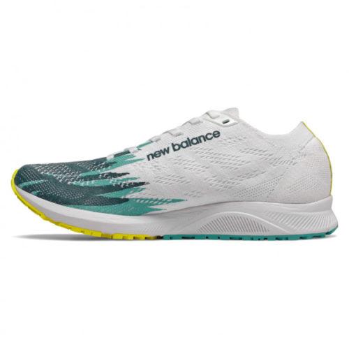 New Balance - Women's 1500v6 - Runningschuhe Gr 37;37,5;38;39;40;40,5;41;41,5 grau