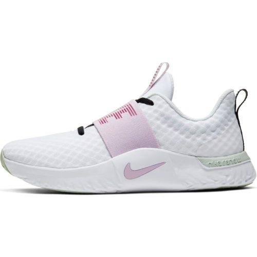 Nike Renew In-Season Trainer 9 Fitnessschuhe Damen