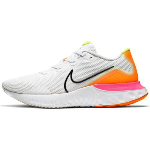 Nike Renew Run Laufschuhe Herren