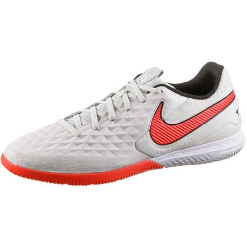 Nike TIEMPO REACT LEGEND 8 PRO IC Fußballschuhe Herren