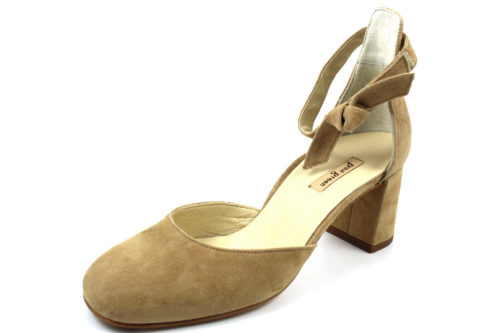 Paul Green Modische Pumps beige 41