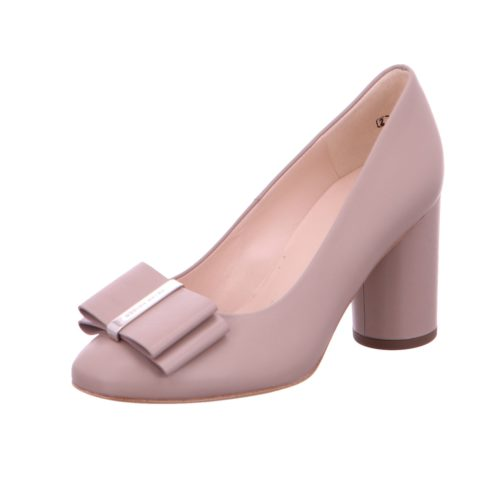 Peter Kaiser Modische Pumps beige 39