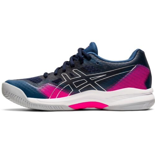 ASICS GEL-COURT HUNTER Hallenschuhe Damen