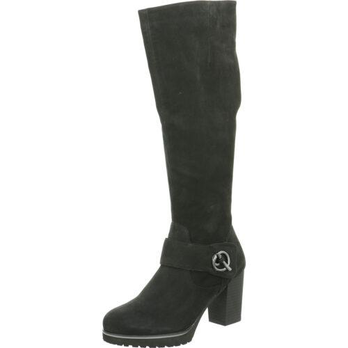 Damen Caprice Stiefel schwarz black 40