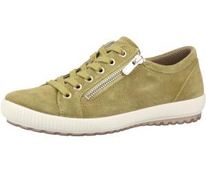 Legero Tanaro 4.0 (6-00818) canapa green