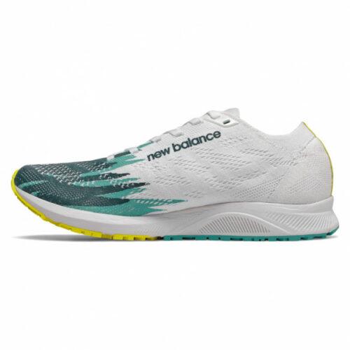 New Balance - Women's 1500v6 - Runningschuhe Gr 37 grau