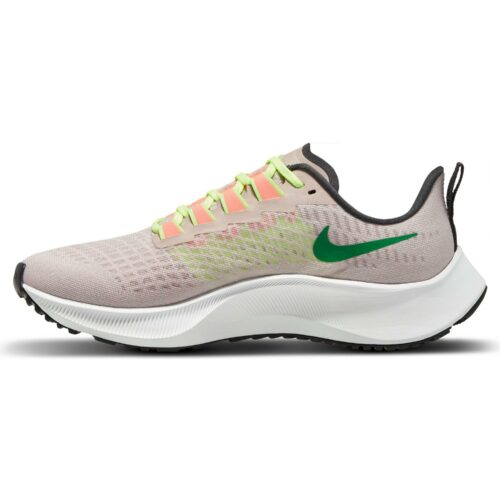 Nike Air Zoom Pegasus 37 Premium Laufschuhe Damen