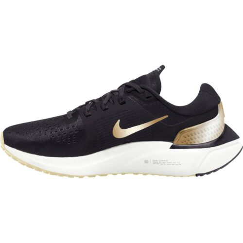 Nike Air Zoom Vomero 15 Laufschuhe Damen
