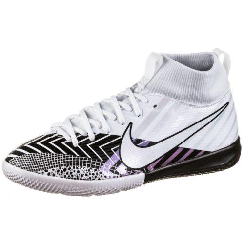 Nike JR Mercurial SUPERFLY 7 ACADEMY MDS IC Fußballschuhe Kinder