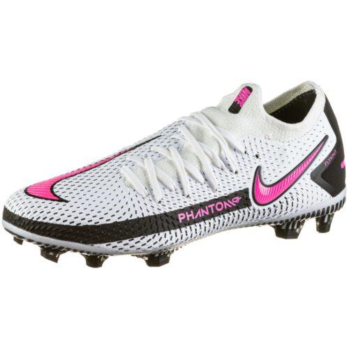 Nike JR PHANTOM GT ELITE FG Fußballschuhe Kinder