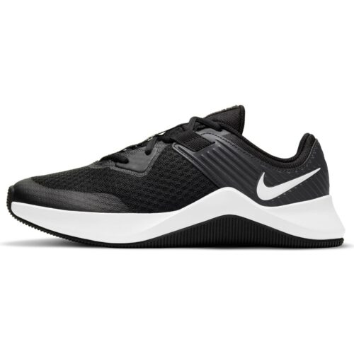 Nike MC Trainer Fitnessschuhe Damen