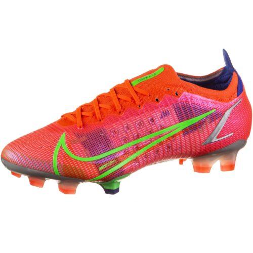 Nike MERCURIAL VAPOR 14 ELITE FG Fußballschuhe Herren