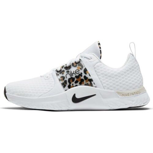 Nike Renew In-Season TR 10 Premium Fitnessschuhe Damen