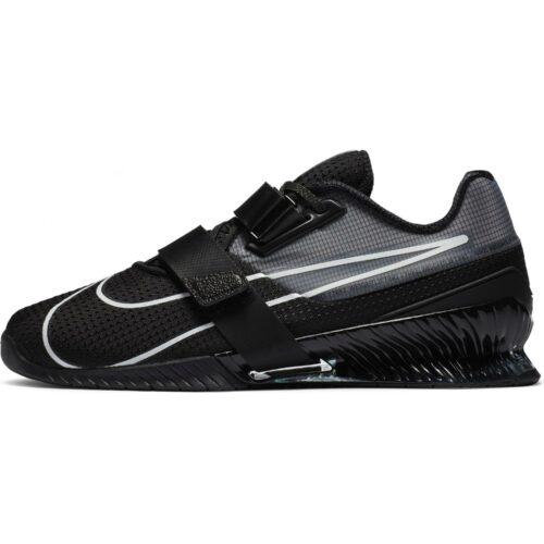 Nike Romaleos 4 Fitnessschuhe Herren
