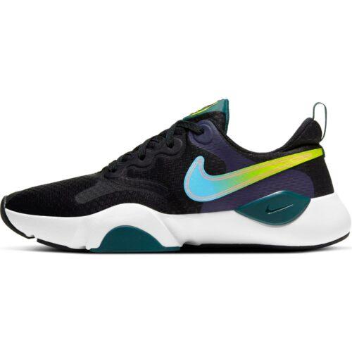 Nike SpeedRep Fitnessschuhe Damen