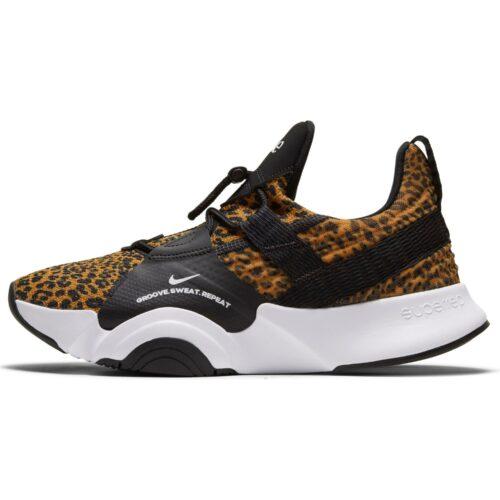 Nike SuperRep Groove Fitnessschuhe Damen