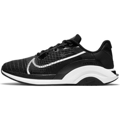 Nike ZOOMX SUPERREP SURGE Fitnessschuhe Damen