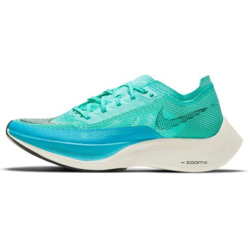 Nike ZoomX Vaporfly Next% 2 Laufschuhe Damen