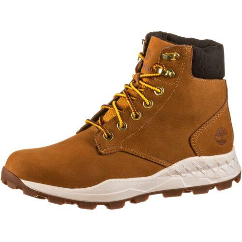 TIMBERLAND Brooklyn 6 Inch Boots Herren
