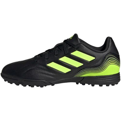 adidas COPA SENSE.3 TF J Fußballschuhe Kinder