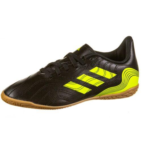 adidas COPA SENSE.4 IN J Fußballschuhe Kinder