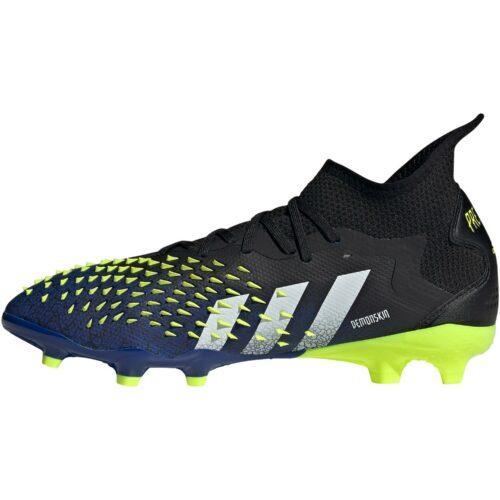 adidas PREDATOR FREAK .2 FG Fußballschuhe Herren