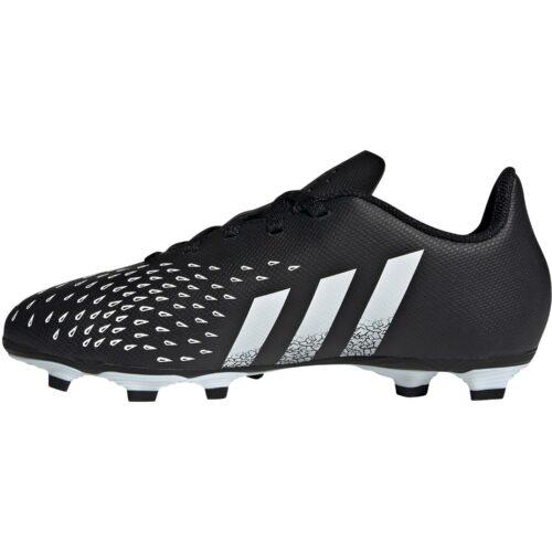 adidas PREDATOR FREAK .4 FxG J Fußballschuhe Kinder