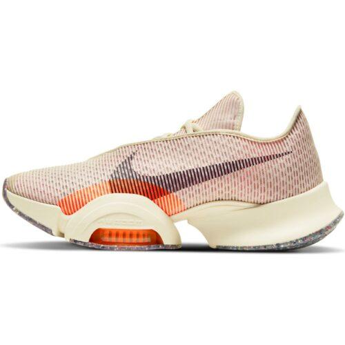 Nike Air Zoom SuperRep 2 Fitnessschuhe Herren