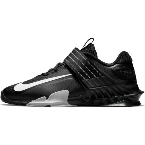 Nike Savaeos Fitnessschuhe Herren