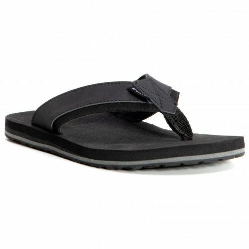 Evolv - Sling Sandal - Sandalen Gr 10;11;12;5;6;7;8;9 schwarz