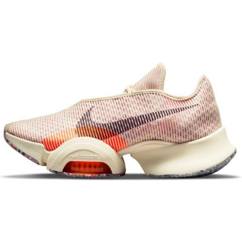 Nike Air Zoom SuperRep 2 AMP Fitnessschuhe Damen