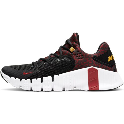 Nike Metcon 4 Fitnessschuhe Herren