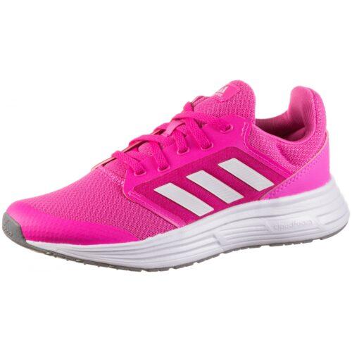 adidas GALAXY 5 Fitnessschuhe Damen