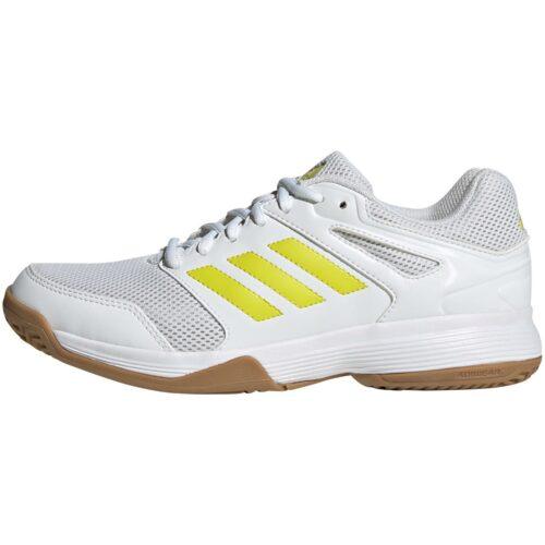 adidas Speedcourt Hallenschuhe Damen