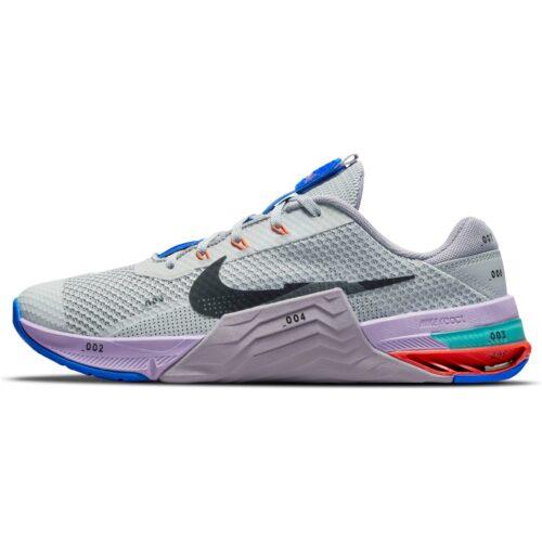 Nike Metcon 7 Fitnessschuhe Herren