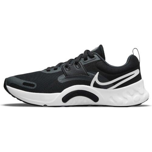 Nike Renew Relation 3 Fitnessschuhe Herren