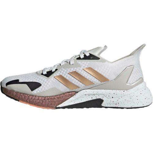 adidas x9000L3 Laufschuhe Damen
