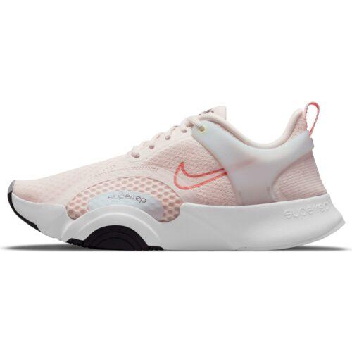Nike SuperRep Go 2 Fitnessschuhe Damen