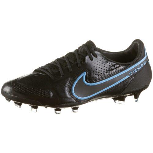 Nike Tiempo LEGEND 9 ELITE FG Fußballschuhe Herren