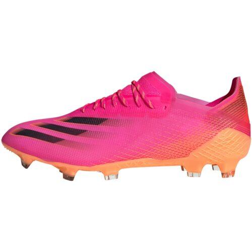 adidas X GHOSTED.1 FG Fußballschuhe Herren