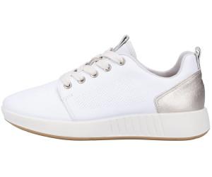 Legero Essence (4-00923) white