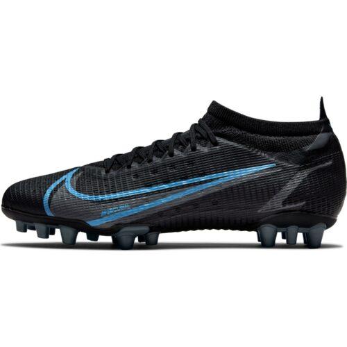 Nike Mercurial VAPOR 14 PRO AG Fußballschuhe Herren