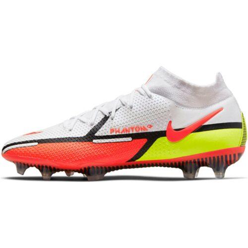 Nike PHANTOM GT2 ELITE DF FG Fußballschuhe Herren